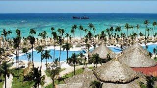 Grand Bahia Principe Bavaro | Punta Cana