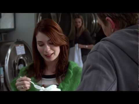 Dr. Horrible's Sing-Along Blog: Act 2 [1080p HD]