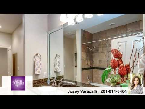 Property for sale - 914 North Main St 1002, Houston, TX 77002