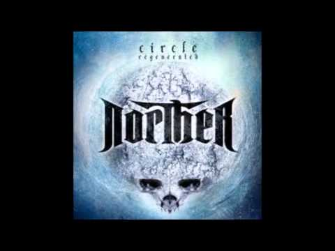 Norther - Circle Regenerated hd