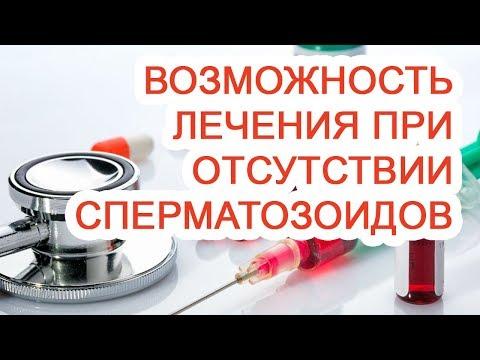 Гинекологическая клиника ЭмБио - репродуктивная медицина в