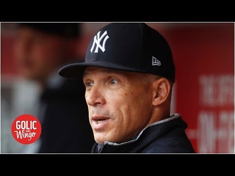 joe-girardi,-yankees-manager-in-2017-alcs,-opens-up-on-astros'-sign-stealing-|-golic-and-wingo