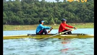 sports addict jatiluhur perahu naga dayung eps16 seg 3