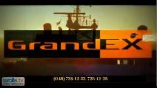 Курьерская служба GrandEx Ug(Курьерская служба GrandEx Одесса ( http://grandex.od.ua/ ) готова предоставить Вам полный комплекс услуг по курьерской..., 2012-12-03T11:39:12.000Z)