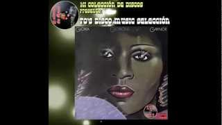 Gloria Gaynor   Why Should I Pay 1977