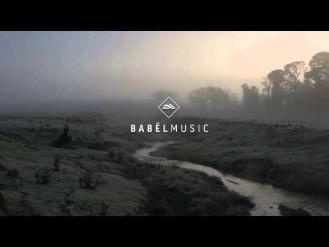 Клип van hai - Dernier Amour