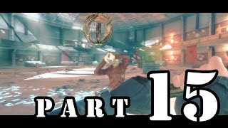 Shadow Warrior Special Edition Chapter 13 Part 15 Gameplay Walkthrough (PS4/XONE/PC) [HD]