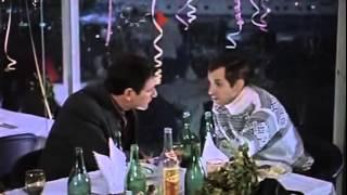 """""""Они оба.. могут!"""" Короткая версия фрагмента из фильма «Ирония судьбы, или С легким паром!»"""