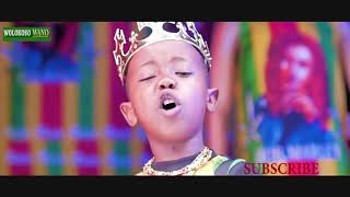 Banteka Ba Fik Fameica By Fresh Kid New 2019 Let's Watch And Share