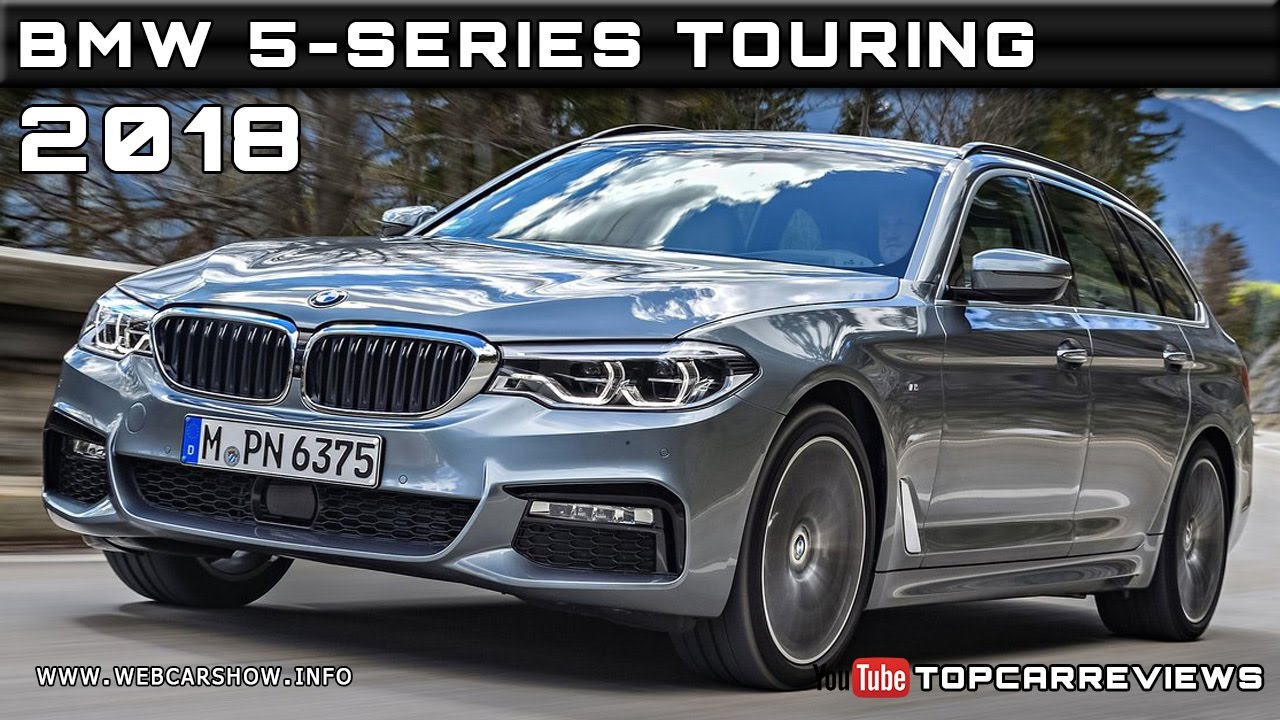bmw 5 series 2018 release date. interesting series 2018 bmw 5series touring review rendered price specs release date to bmw 5 series release date e
