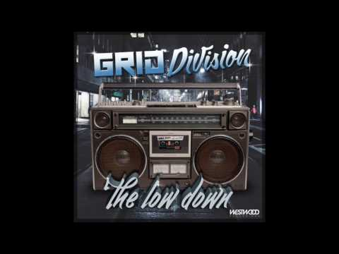 Grid Division - Fish Taco (Original Mix)[Westwood Recordings]