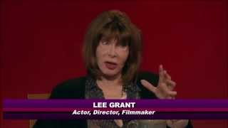 """Eldridge & Co. - """"I Said Yes to Everything"""" by Lee Grant"""