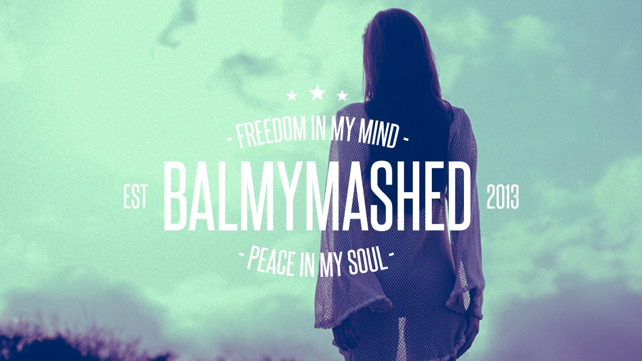 jaymes-young-ill-be-good-balmymashed