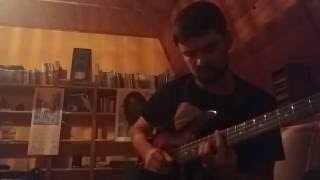 Lanberry - Piątek bass version
