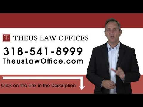 Business Succession Planning Attorney Alexandria La
