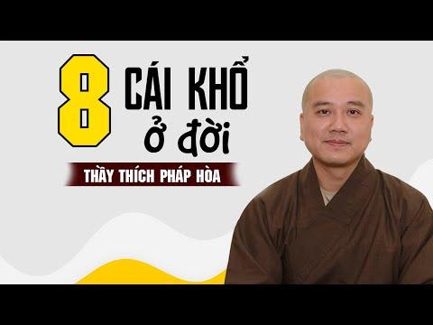 học tiếng pháp vỡ lòng tại kienthuccuatoi.com