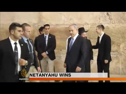 Al Jazeera English Newshour Intro (HD)