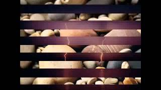 DAVE SPOON - 21st Century (Afterdark Vol. 1 Disc 1)