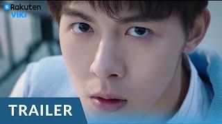 DIE NOW - OFFICIAL TRAILER [Eng Sub] | Ryan Zhu, Melvin Sia, Huang Yi Lin, Fabien Yang