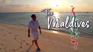 You \u0026 Me Maldives Travel Diary