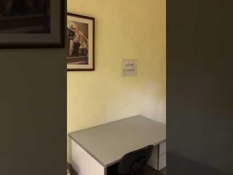 """La """"oficina"""" de atención al paciente del Hospital Provincial de Toledo"""