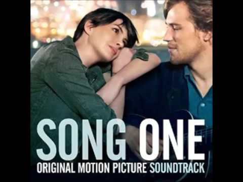 Song One Soundtrack - Cumberland Gap