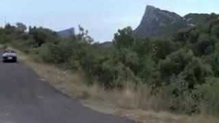 Trailer  36 VUES DU PIC SAINT LOUP (F/I 2009) von Jacques Rivette