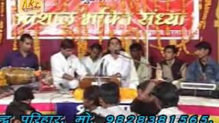Ramapir Ro Sanedo  Nugara Koi Mat Rahana Ji  Rajasthani