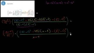 Odmocniny 2   Matematika podľa Priklady.eu
