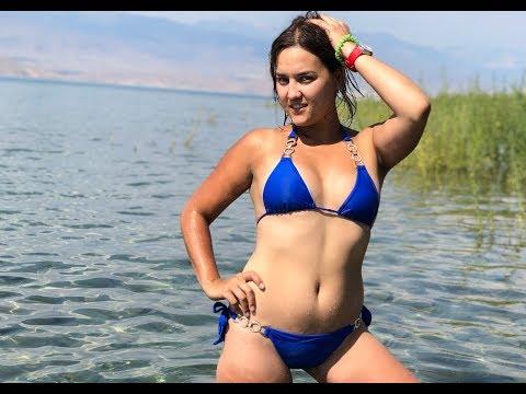 #Кыргызстан!!!ШОК!!!!ЭТО СТОИТ УВИДЕТЬ!!!!!#ОШ#Узбекистан#Таджикистан#Иссык Куль#