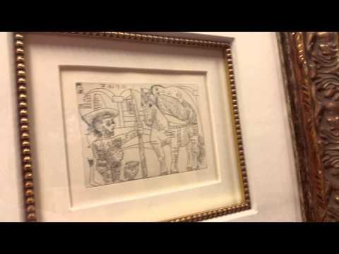 Art Dealer Boston, Sell Paintings Boston