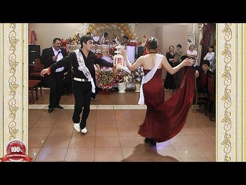 Цыганские супер танцы! Веселись с цыганами
