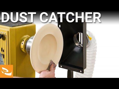 black-hole-dust-catcher-system-(lathe-dust-collector)