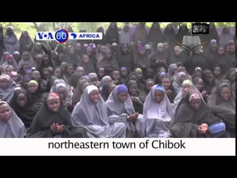 United States welcomes the South Sudan peace deal - VOA60 Africa 08-27-2015