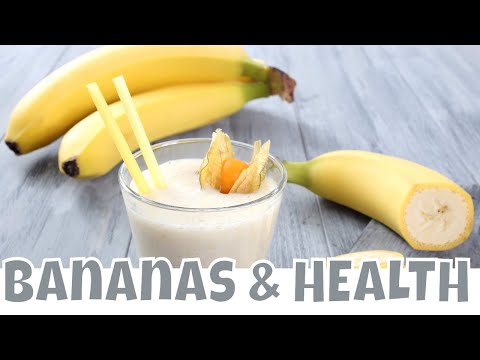 bananas-:health-benefits-of-bananas.-is-it-good-to-eat-a-banana-in-the-morning?