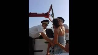 Эвакуация автомобиля в г. Сочи(, 2016-08-05T19:33:18.000Z)