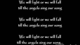 Hollywood Undead - Young (Lyrics) - GetThemLyrics