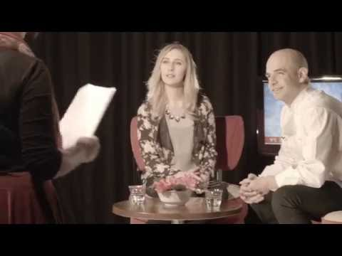 Screenwriting at the Victorian College of the Arts