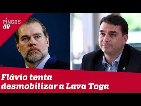 Toffoli tem o governo e o Congresso na mão?