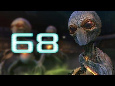 XCOM: Enemy Within - Part 68