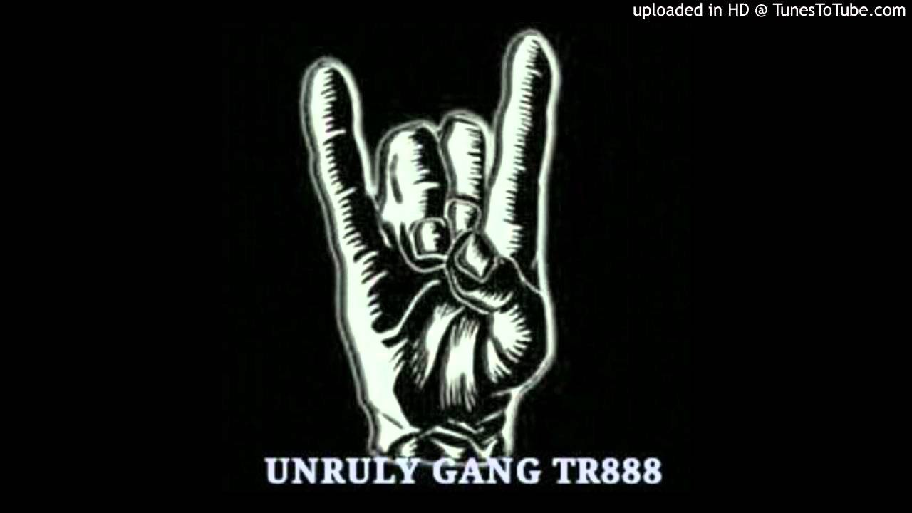 bono g high september 2013 popcaan unruly gang