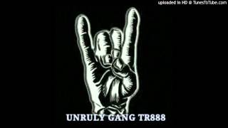 Bono G- High - September 2013 - (Popcaan Unruly Gang) [Unruly Records]