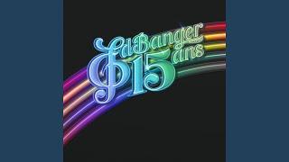 Genesis / Phantom / Phantom Part II (Orchestral Version)