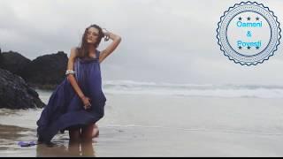 Carla S Dreams Feat INNA Tu Si Eu Remix O P