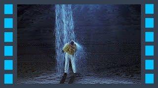 """Шоу Трумана - Сцена 1/7 """"Личный дождик"""" (1998) HD"""