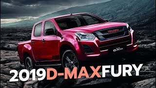 isuzu-เปิดตัว-2019-d-max-fury-รุ่นพิเศษ-limited-edition-ที่ประเทศอังกฤษ