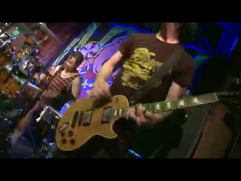 NOFX live at Rocke 2010 - 07 - Its my job to keep punk rock elite mp3