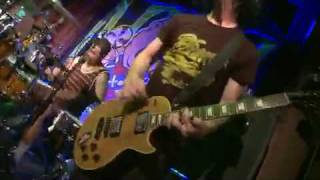 NOFX live at Rocke 2010 - 07 - Its my job to keep punk rock elite