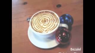 Bezalel - Christmas time (Christmas rap) - free dl