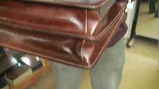 Портфель мужской GIUDI 5732/V-02(, 2012-03-19T06:02:16.000Z)